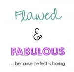 flawed-and-fab